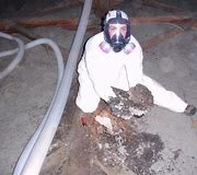 Want to Know More About Insulation Removal Service?